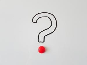 líderes e perguntas