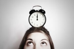 tempo 5 prática para melhorar a gestão